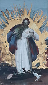 Immaculate Heart of Mary web 2