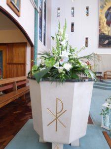 Baptism e1569794249395