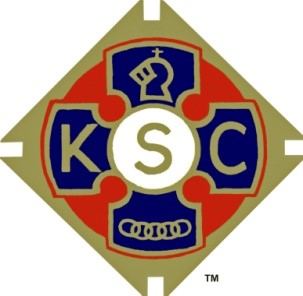 Knights of Columba