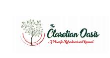 Logo for Claretian Oasis